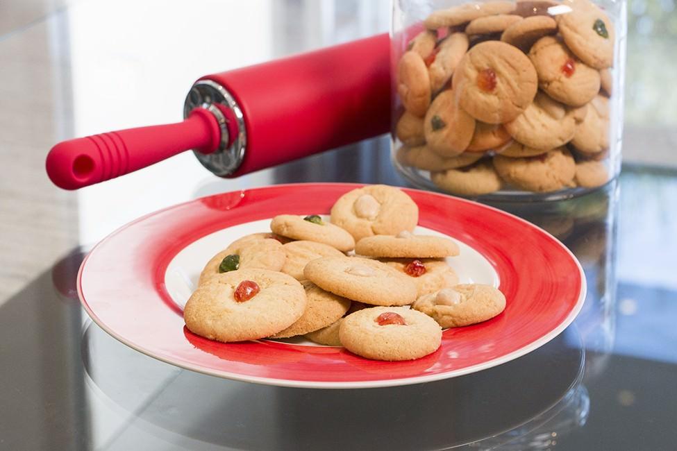 grafton biscuit